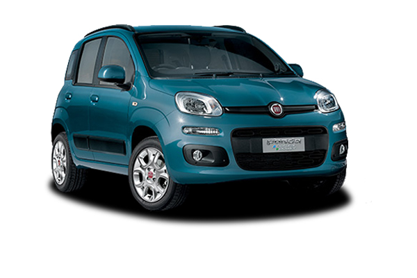 /vehicles/showrooms/models/fiat-panda
