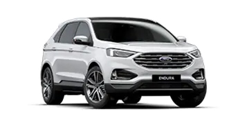 /vehicles/showrooms/models/ford-endura