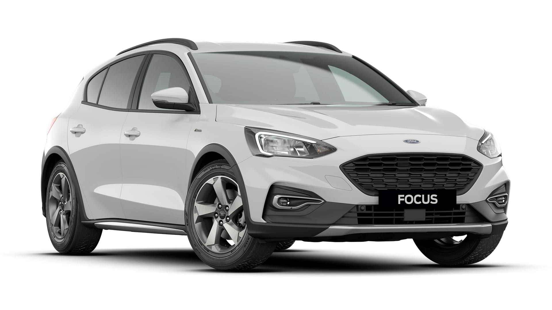 /vehicles/showrooms/models/ford-focus