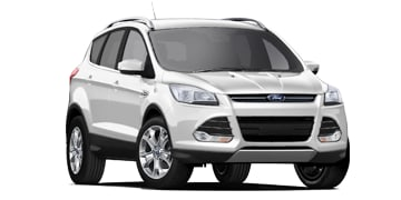 /vehicles/showrooms/models/ford-kuga