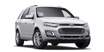 /vehicles/showrooms/models/ford-territory