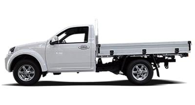 /vehicles/showrooms/models/gwm-steed