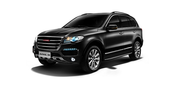 /vehicles/showrooms/models/haval-h8