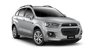 /vehicles/showrooms/models/holden-captiva