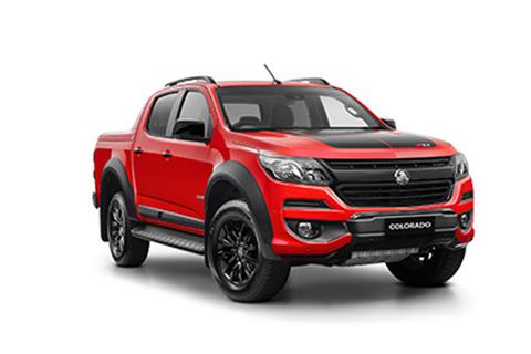 /vehicles/showrooms/models/holden-colorado-7