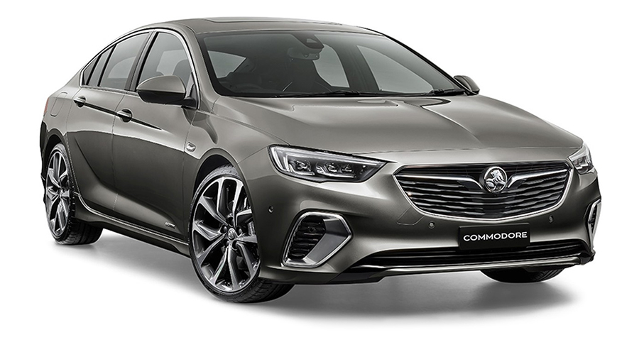 /vehicles/showrooms/models/holden-commodore