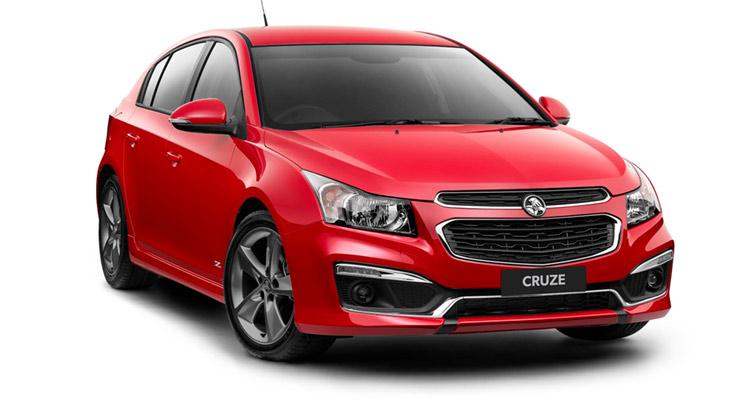 /vehicles/showrooms/models/holden-cruze