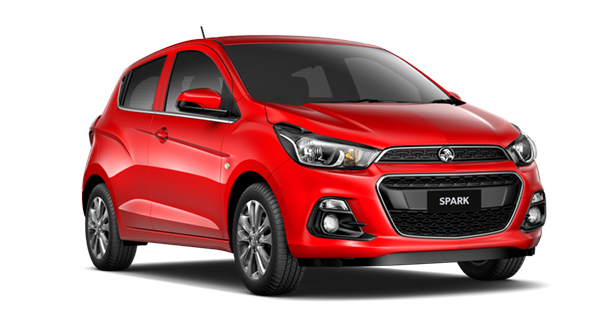 /vehicles/showrooms/models/holden-spark