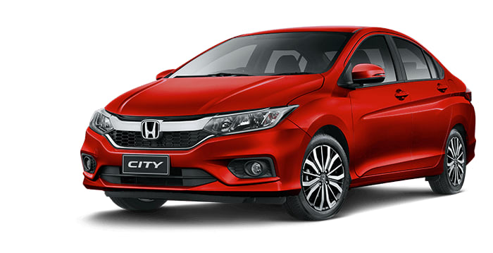 /vehicles/showrooms/models/honda-city