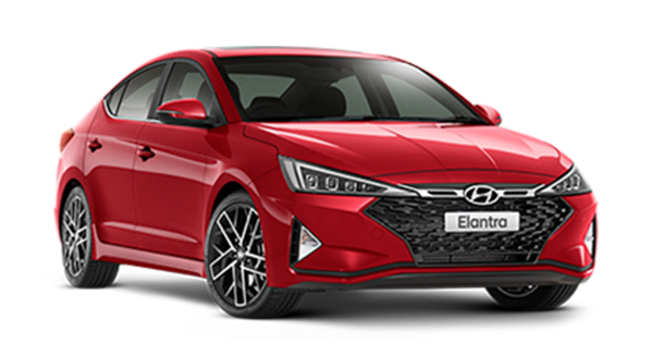 /vehicles/showrooms/models/hyundai-elantra