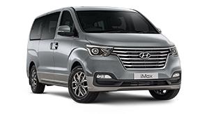 /vehicles/showrooms/models/hyundai-imax