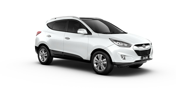 /vehicles/showrooms/models/hyundai-ix35