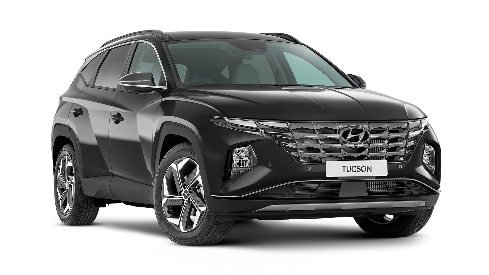/vehicles/showrooms/models/hyundai-tucson