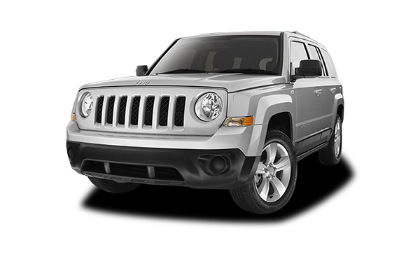 /vehicles/showrooms/models/jeep-patriot