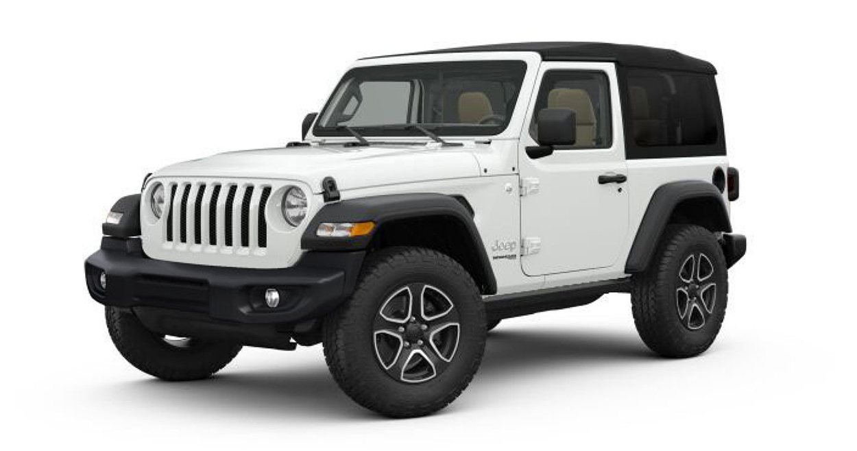 /vehicles/showrooms/models/jeep-wrangler