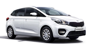 /vehicles/showrooms/models/kia-rondo