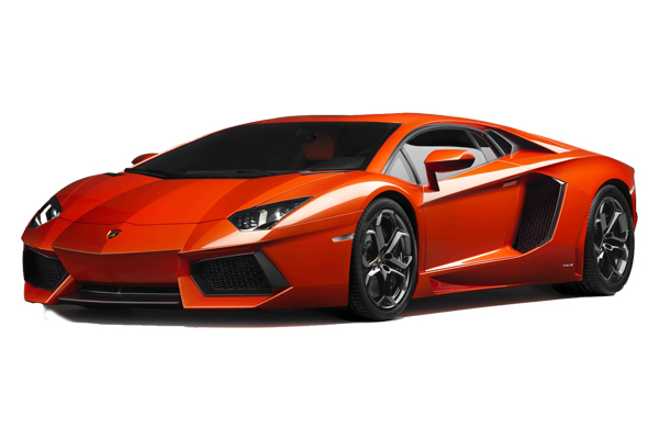 /vehicles/showrooms/models/lamborghini-aventador