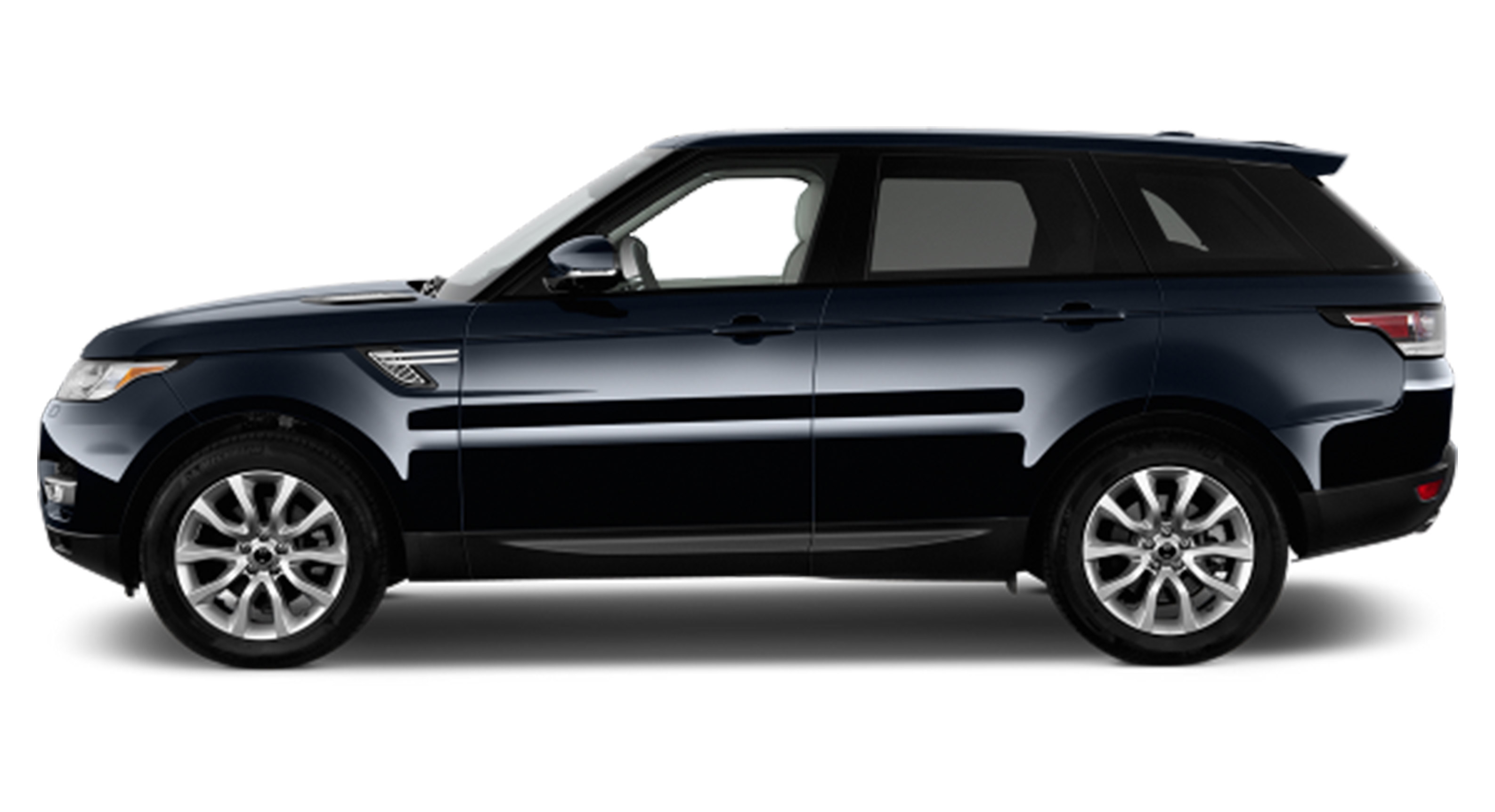 /vehicles/showrooms/models/land-rover-range-rover-sport