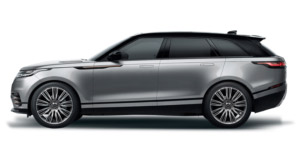 /vehicles/showrooms/models/land-rover-range-rover-velar