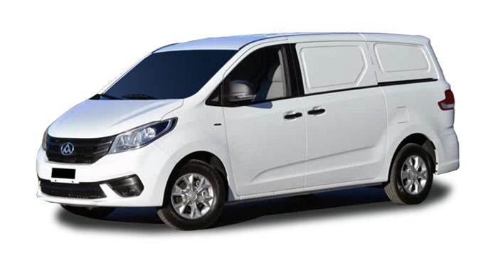 /vehicles/showrooms/models/ldv-g10
