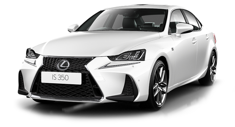 /vehicles/showrooms/models/lexus-is
