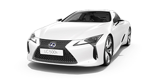 /vehicles/showrooms/models/lexus-lc