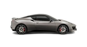 /vehicles/showrooms/models/lotus-evora