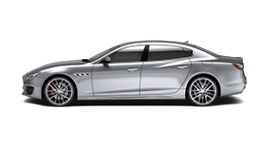 /vehicles/showrooms/models/maserati-quattroporte