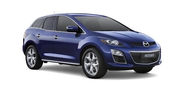 /vehicles/showrooms/models/mazda-cx-7