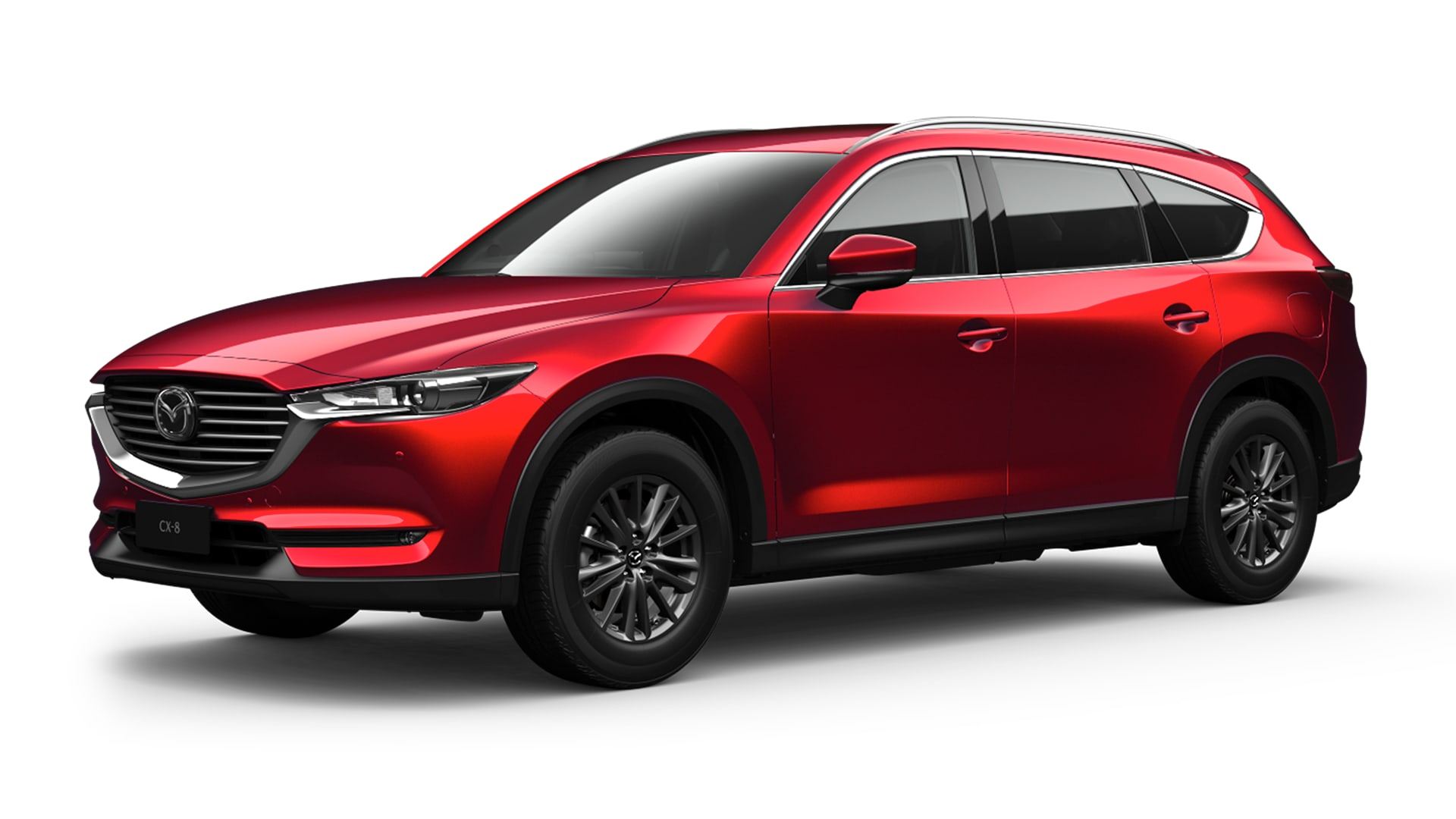 /vehicles/showrooms/models/mazda-cx-8
