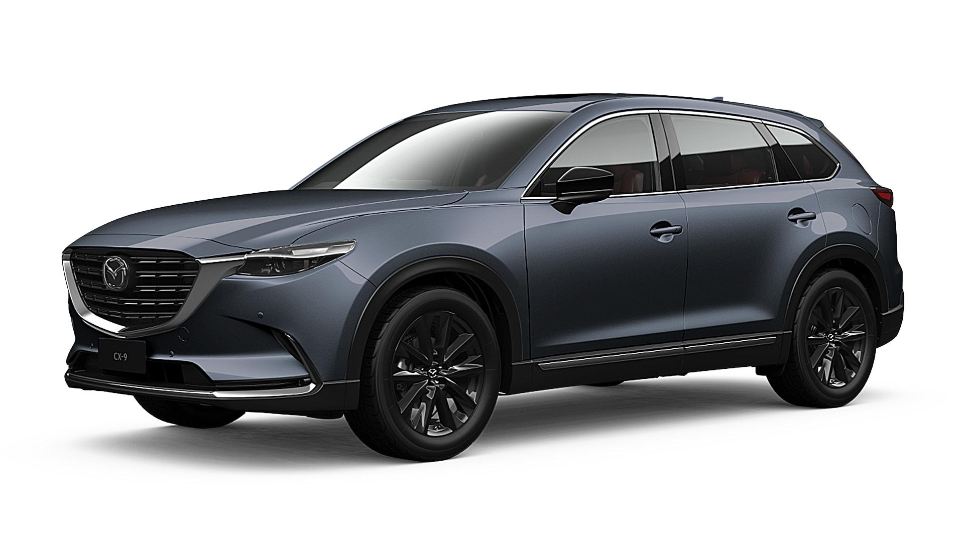 /vehicles/showrooms/models/mazda-cx-9