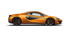 /vehicles/showrooms/models/mclaren-570s
