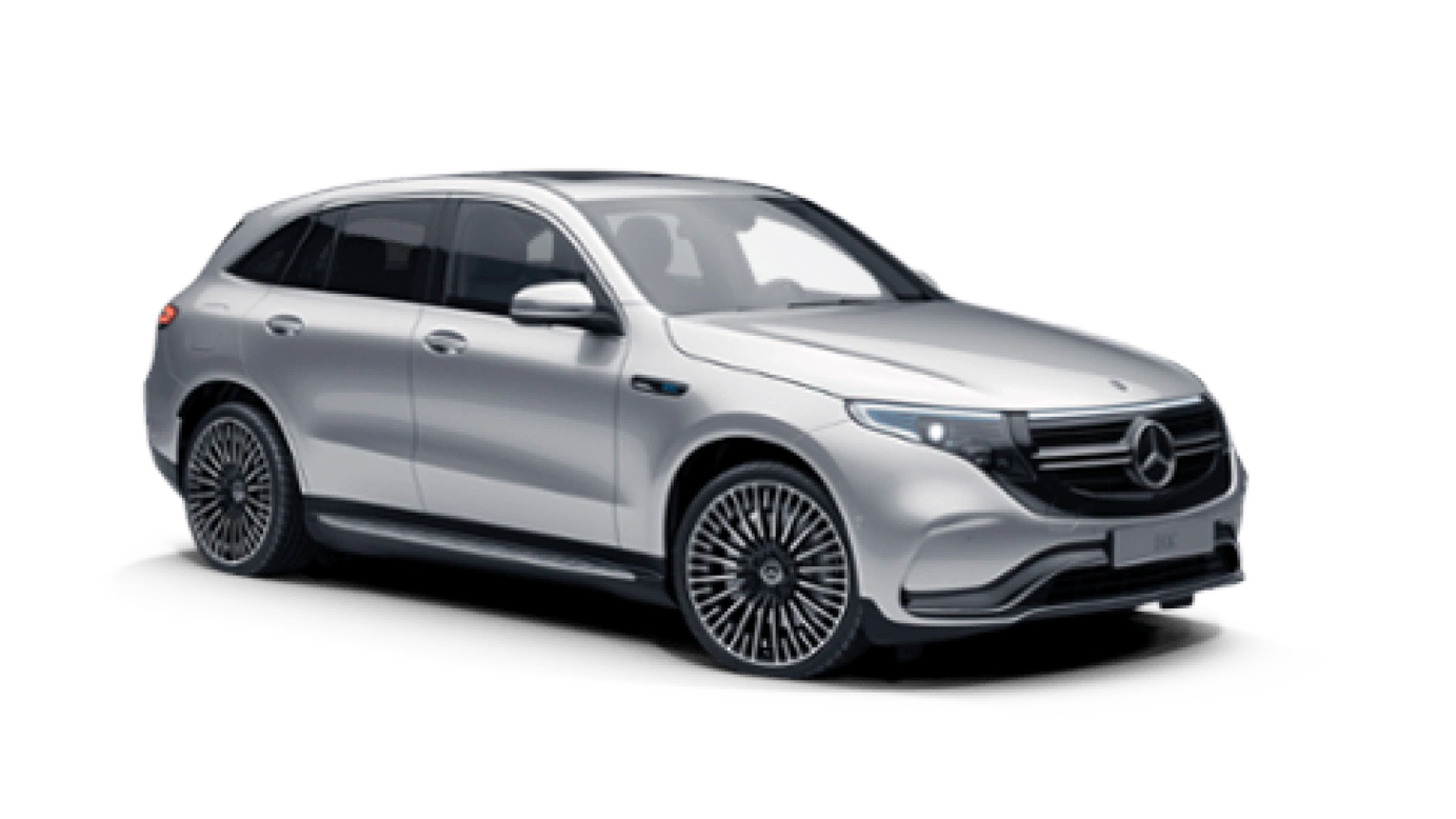 /vehicles/showrooms/models/mercedes-benz-eqc
