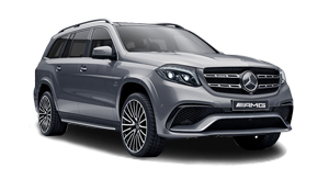 /vehicles/showrooms/models/mercedes-benz-gls-class