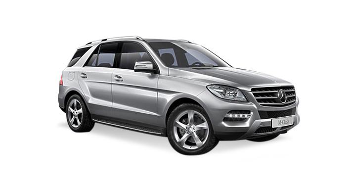 /vehicles/showrooms/models/mercedes-benz-m-class