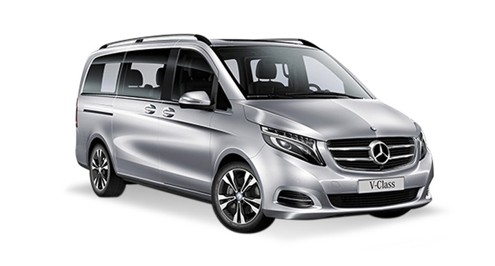 /vehicles/showrooms/models/mercedes-benz-viano