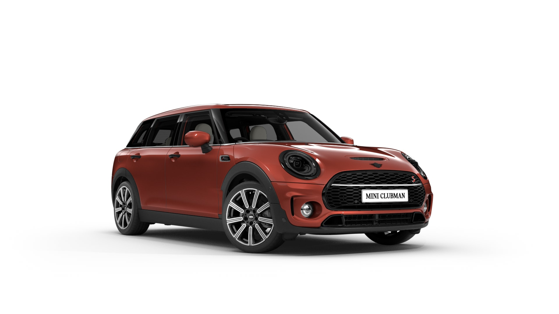 /vehicles/showrooms/models/mini-clubman