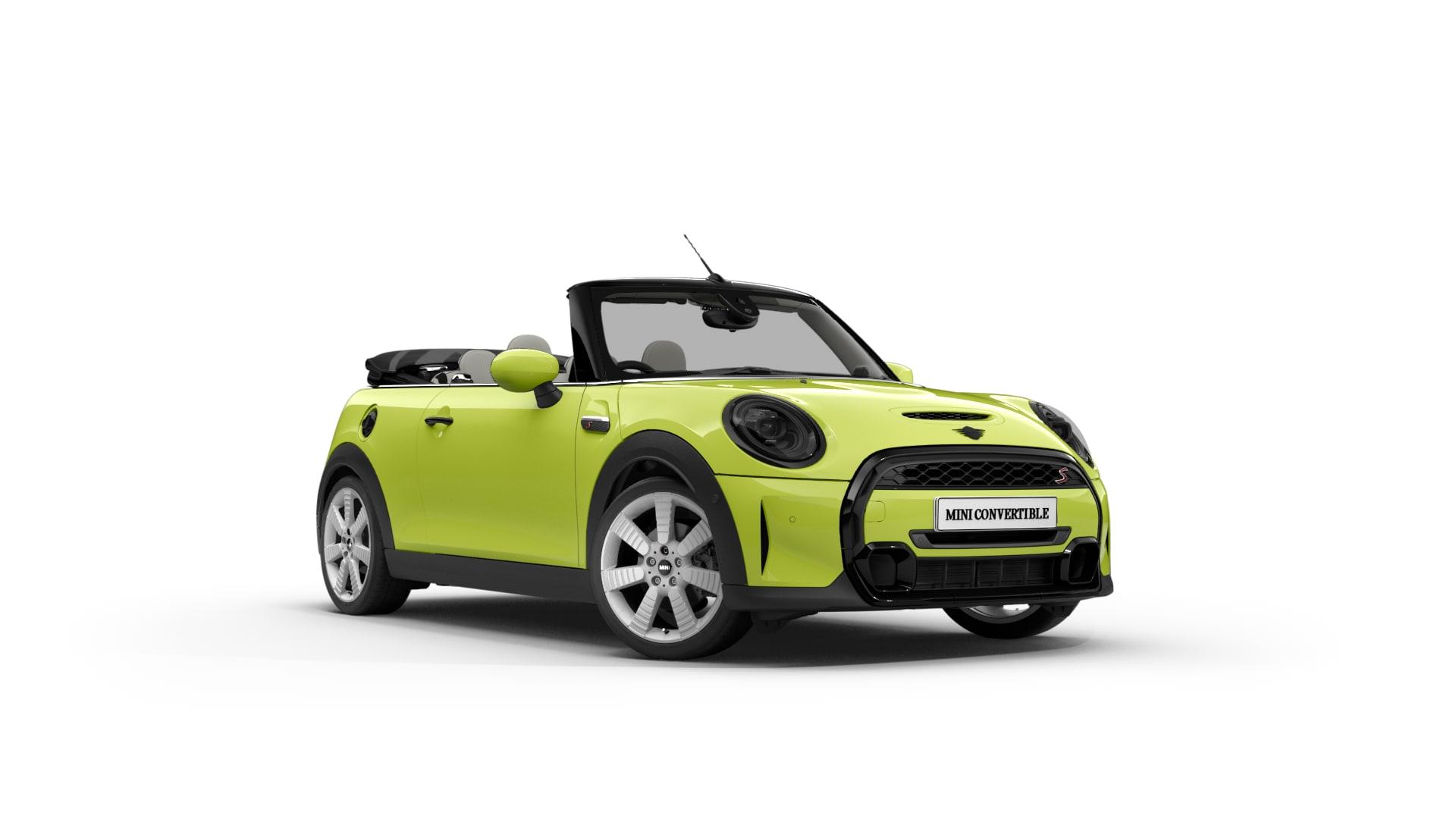 /vehicles/showrooms/models/mini-convertible
