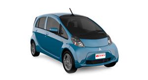 /vehicles/showrooms/models/mitsubishi-i-miev