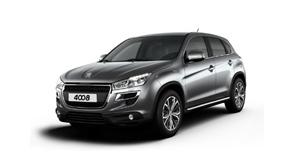 /vehicles/showrooms/models/peugeot-4008