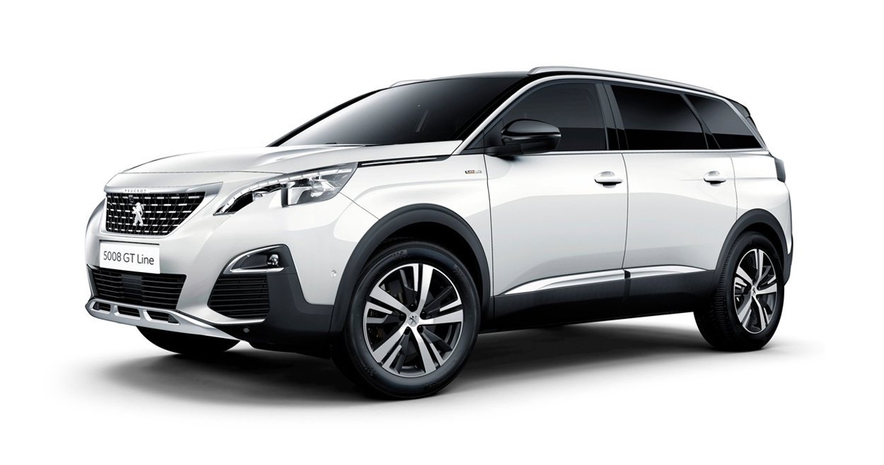 /vehicles/showrooms/models/peugeot-5008