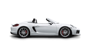 /vehicles/showrooms/models/porsche-boxster
