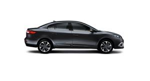 /vehicles/showrooms/models/renault-fluence