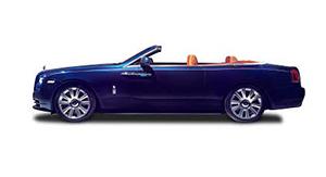 /vehicles/showrooms/models/rolls-royce-dawn