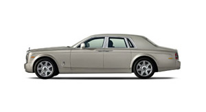/vehicles/showrooms/models/rolls-royce-phantom