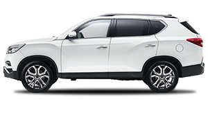 /vehicles/showrooms/models/ssangyong-rexton