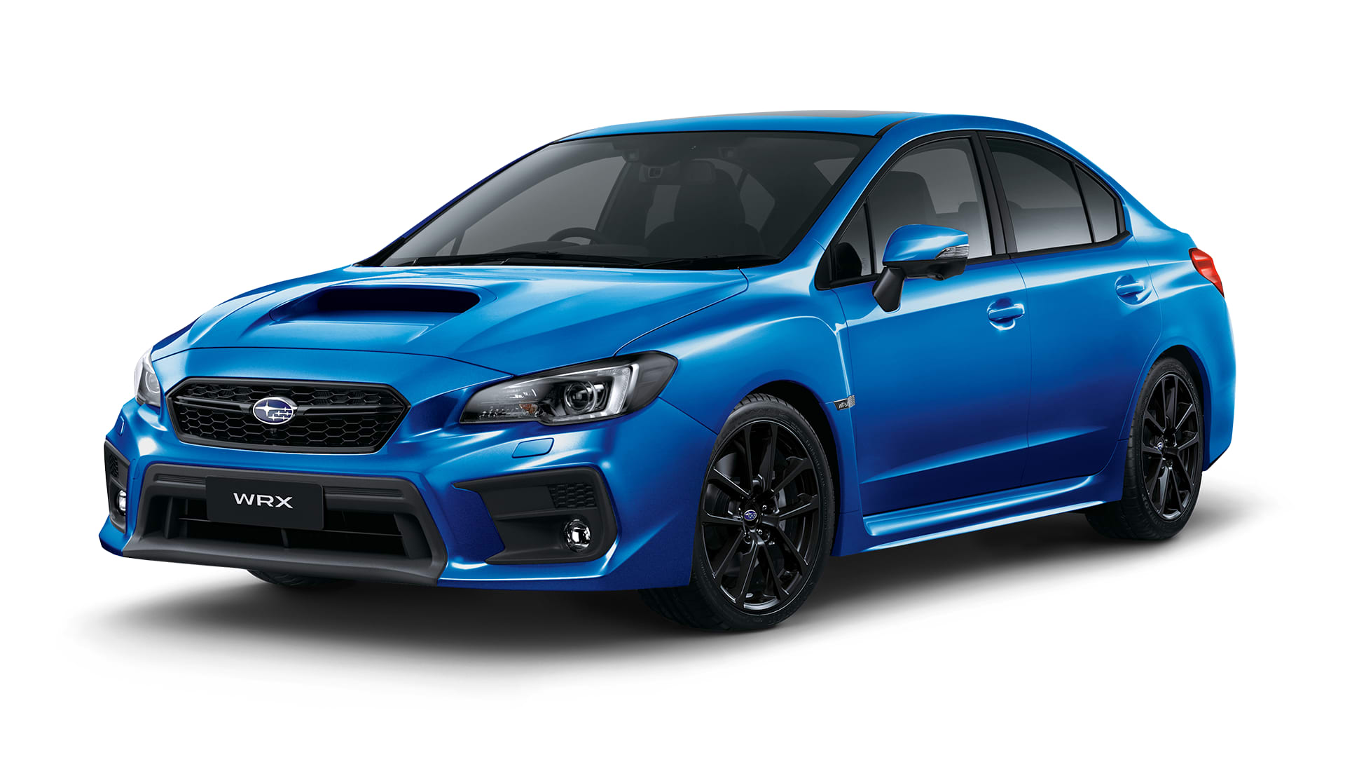 /vehicles/showrooms/models/subaru-wrx