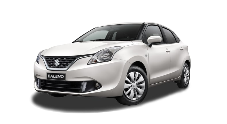 /vehicles/showrooms/models/suzuki-baleno