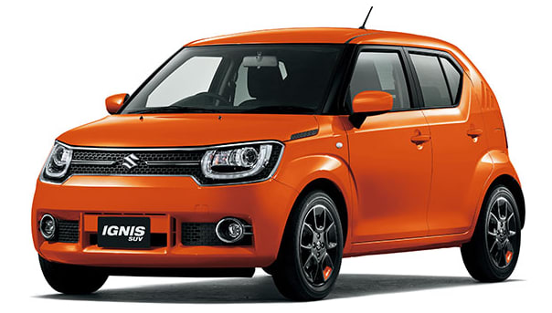 /vehicles/showrooms/models/suzuki-ignis