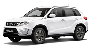 /vehicles/showrooms/models/suzuki-vitara